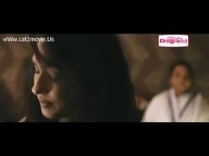 Charulata 2011(2012)-2 free