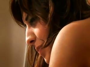 Lou Charmelle - Histories De Sexe