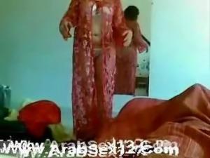 tunisian hot videos porno arabe