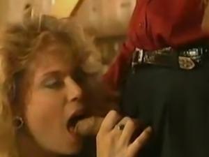 La cintura di castita (1989) Italian Classic Vintage