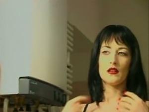 Veronica Sinclair  Big Natural Tits 3