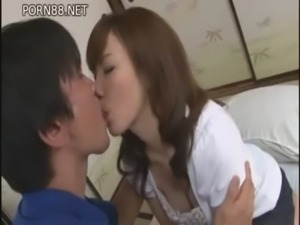 The Wife's Glass Has Broken - Part 3   Free Asian Japanese Sex Online...