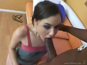 Sasha Grey in Black Cocks Tiny Teens 4 free