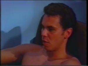 Porn4down.com - Double Down (1993) free