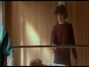 "Hot movie 63: ""MA MERE"" ..Visit : www.Tinyurl.com/MaMereMovie free"