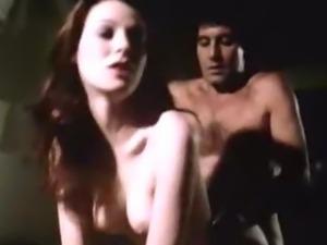 retro porn movies 6