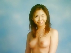 Japanese amateur 妹面接 1