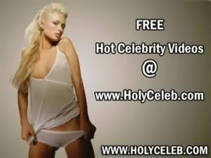 Lindsay lohan sex scene free