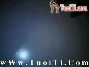 dogger tinh cam wWw.TuoiTi.Com free