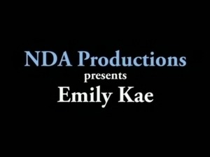 Emily Kae Amateur Creampie free