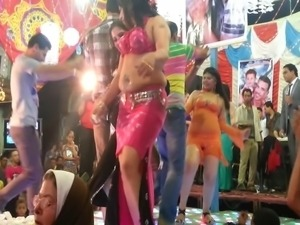 dance arab egypt 42