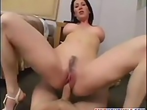 Rayveness  Blue eyes mature wife fucking great