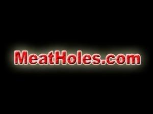 MeatHoles - Delilah free