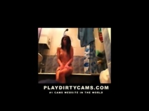 free cam 2 cam - www.playdirtycams.com free
