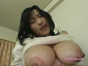 Busty Lesbian Spanked free