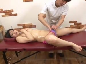 massage till cum sum 4-by PACKMANS