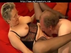 Watch Mature  Sex mature mature porn granny old cumshots cumshot free
