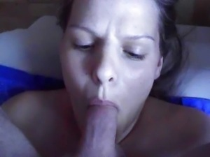 Big tits blonde babe hardcore and anal fuckin