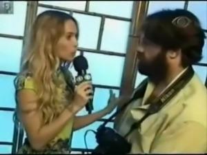 Andressa Zizzari dando a xanola - www.tvbuceta.com free