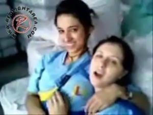 Arab Lesbians In Warehouse | WWW.REDLIGHTAREA.COM free