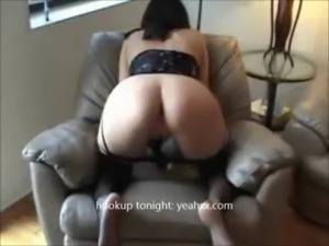 amateur on real homemade free