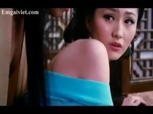 Vuong quoc dam dang hd clip2 free