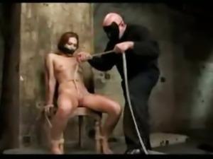 Bdsm 2 Smg bdsm bondage slave femdom domination