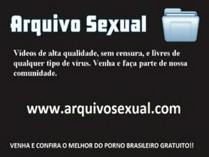 Safada sendo encoxada e rabada 4 - www.arquivosexual.com free