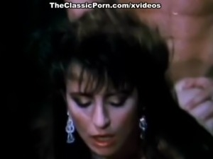 Retro porn with hairy pussy fuck free