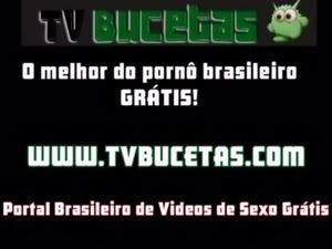 Muito Safada free