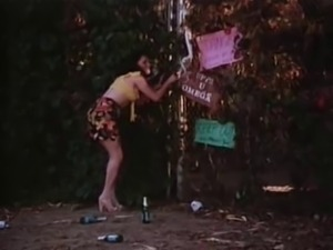 Coed Fever - 1980
