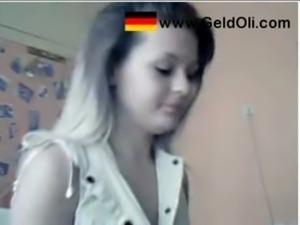 Deutsche pornos muschi lecken coast free
