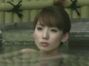 Japanese roten buro 3