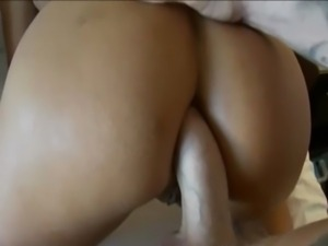 My neighbour deeply ass fucked for a cam free