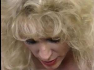 Amateur Lesbians 5 - Missy - 1991