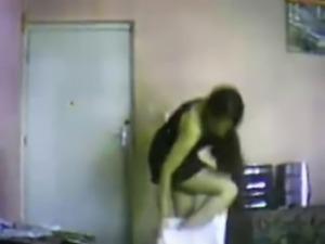 egyptian girl anal cam