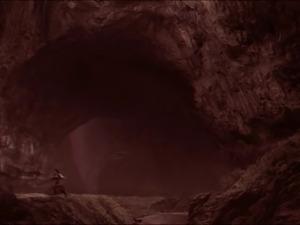 Rachel Nichols - Conan the Barbarian (2011)