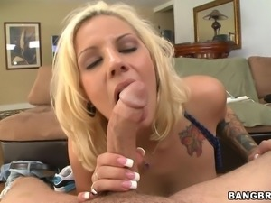 hot and sexy milf have fun with dildos and cock