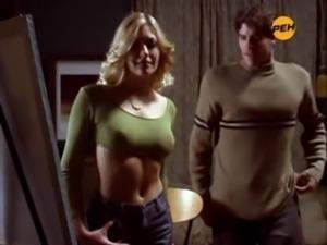 Casey the Coed (2004) free
