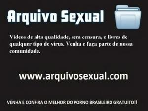 Amanda biscate dando a bucetinha de jeito 10 - www.arquivosexual.com free