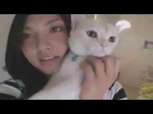 01.Real Celebrity Saori Hara Miraculous AV Debut[STAR 141]