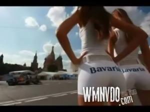 The Pov Porn Race 2, brunette anal sex compilation cumshot titfucking pov free