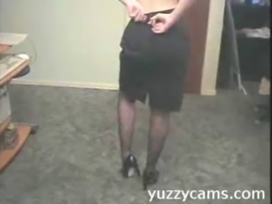 chat rooms free no registration - www.yuzzycams.com free