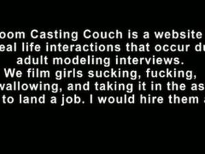 Cum Facial, Ass Fucked  No Job