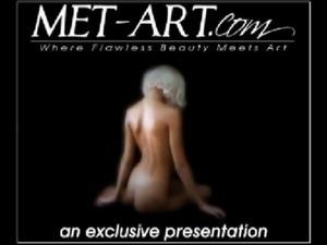Anna S (Metart) - Boudoir free