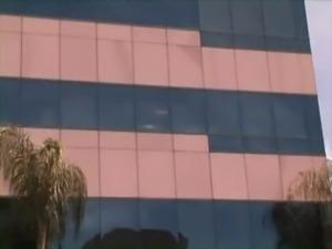 Asa Akira fucks boss free