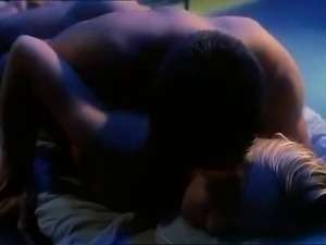 Jaime Pressly - The Journey Absolution