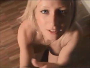 Hot Homemade Quickie free