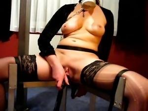 BDSM HOME 2