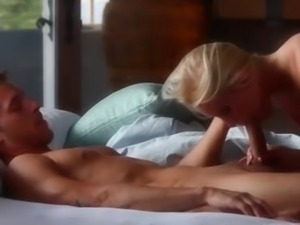 Vanessa love missionary sex